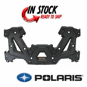 details about polairs rear rack black 2014 2020 touring sp sportsman 570 450 2635059 070