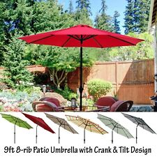 better homes gardens 9 outdoor market