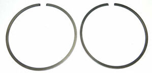WSM Johnson / Evinrude 130-250 HP Piston Ring Set STD SIZE