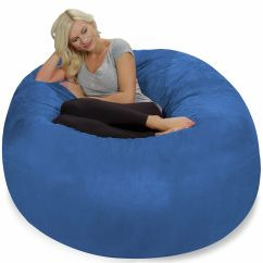 Bean Bag Chairs For Teens Garden Chair Disabled Person Hot Chill Sofa Dorm Student Comfy Furniture