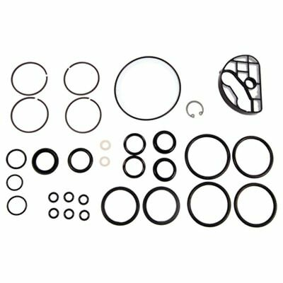 Yamaha Outboard Showa Power Tilt Trim Seal Kit 1997-up 115