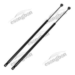 Fits 82-92 Pontiac Firebird 2 Rear Hatch Lift Support