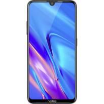 Neffos C9 Max Dual-SIM Smartphone 32 6.09 Zoll (15.5 cm) Dual-SIM Android™ 9.0