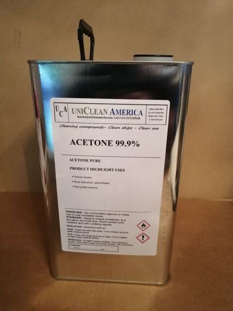 Acetone Paint Thinner : acetone, paint, thinner, KRYLON, 'PAINT, THINNER, GALLON, Online