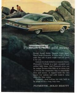 1961 Plymouth Savoy 2 Door Sedan Prices, Values & Savoy 2