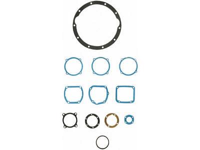 For Chevrolet Styleline Deluxe Manual Transmission Gasket