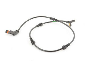 Front Left or Right ABS Wheel Speed Sensor for Mercedes