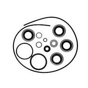 New Johnson/Evinrude Gearcase Seal Kit for (25HP