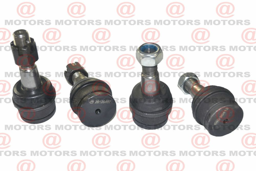 medium resolution of details about for ford explorer 1991 1994 front left right lower upper suspension ball joints