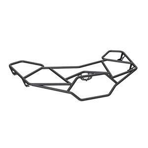 New OEM Polaris Sportsman Ultimate Series Steel Front Rack