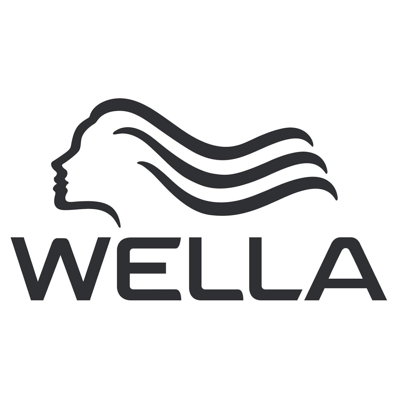 Online bestellen WELLA EIMI SHAPE CONTROL Styling Mousse
