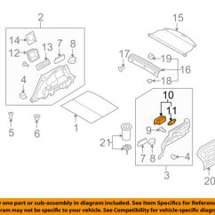 2002 Hyundai Santa Fe Parts Diagram Wiring 4 Pin Relay 2005 Accent All Data 783a Great Installation Of U2022 Fuel System