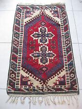 John Lewis Rugs Carpets Ebay