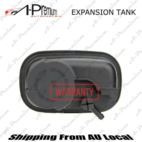 small resolution of bmw e36 coolant expansion tank with level sensor cap bleed screw 17111723520 for sale online ebay