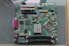 foxconn ls 36 motherboard diagram 2005 kawasaki brute force 750 wiring intel ebay dell optiplex gx 520