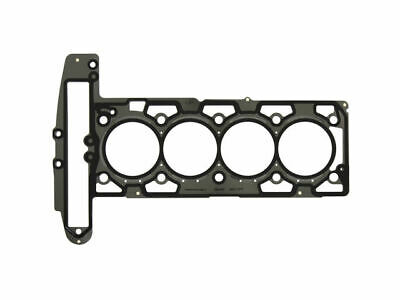 For 2010-2016 Chevrolet Equinox Head Gasket Felpro 35348WF