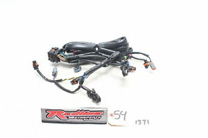 2000 SEA-DOO RX DI MAIN ENGINE WIRING HARNESS MOTOR WIRE