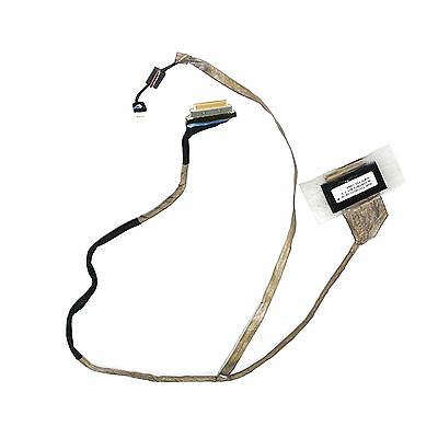 LCD LED LVDS VIDEO SCREEN CABLE FOR ACER ASPIRE 5750-6493