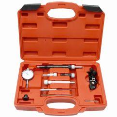 Timing Diagram Tool Inner Heart Diesel Fuel Pump Kit Set Alfa Audi Bmw Fiat