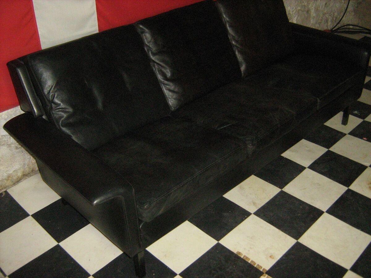 billige sofa til salg sofas in seattle arne vodder 0267  dba dk køb og af nyt brugt