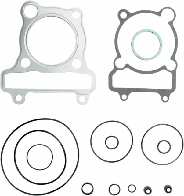 Vesrah Top End Gasket Set for Yamaha TW200 Trailway 1997
