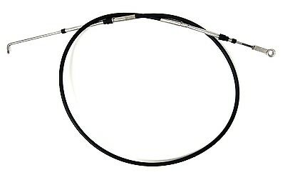SEADOO OEM PWC Reverse Cable (Black) 2000-2003 RX and RX