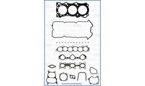 Right Cylinder Head Gasket Set For NISSAN ALTIMA SE-R V6