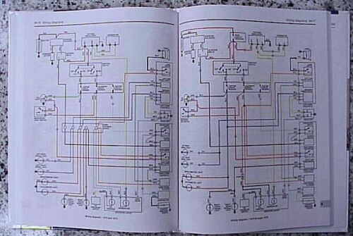 Wiring Diagram Additionally Virago 1100 Wiring Diagram Moreover Yamaha