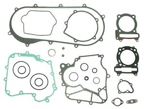 Namura NA-20005F Complete Gasket Kit for 2012-16 Kawasaki