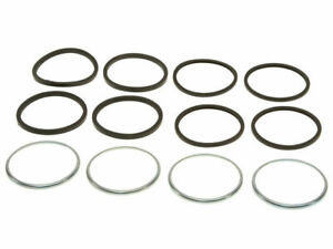 Eurospare Caliper Repair Kit fits Land Rover Discovery