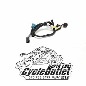 17 18 19 20 2017-2020 YZF R6 YZFR6 OEM IGNITION COIL