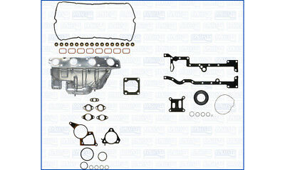Full Engine Gasket Set FORD MONDEO DI 16V 2.0 115 DURATORQ