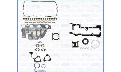 Full Engine Gasket Set FORD MONDEO DI 16V 2.0 115 DURATORQ