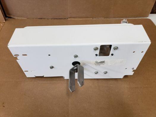 s l1600 - Appliance Repair Parts GE REFRIGERATOR AUGER MOTOR-PART# 197D3332G045