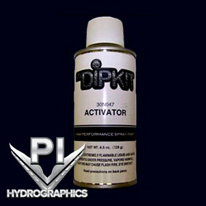 details about mydipkit hydrographics