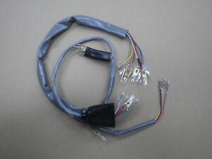 1975 honda ct90 wiring diagram thermostat for goodman heat pump i ebayimg com images g iaaaaoswbvdb4fs s l300 jpg