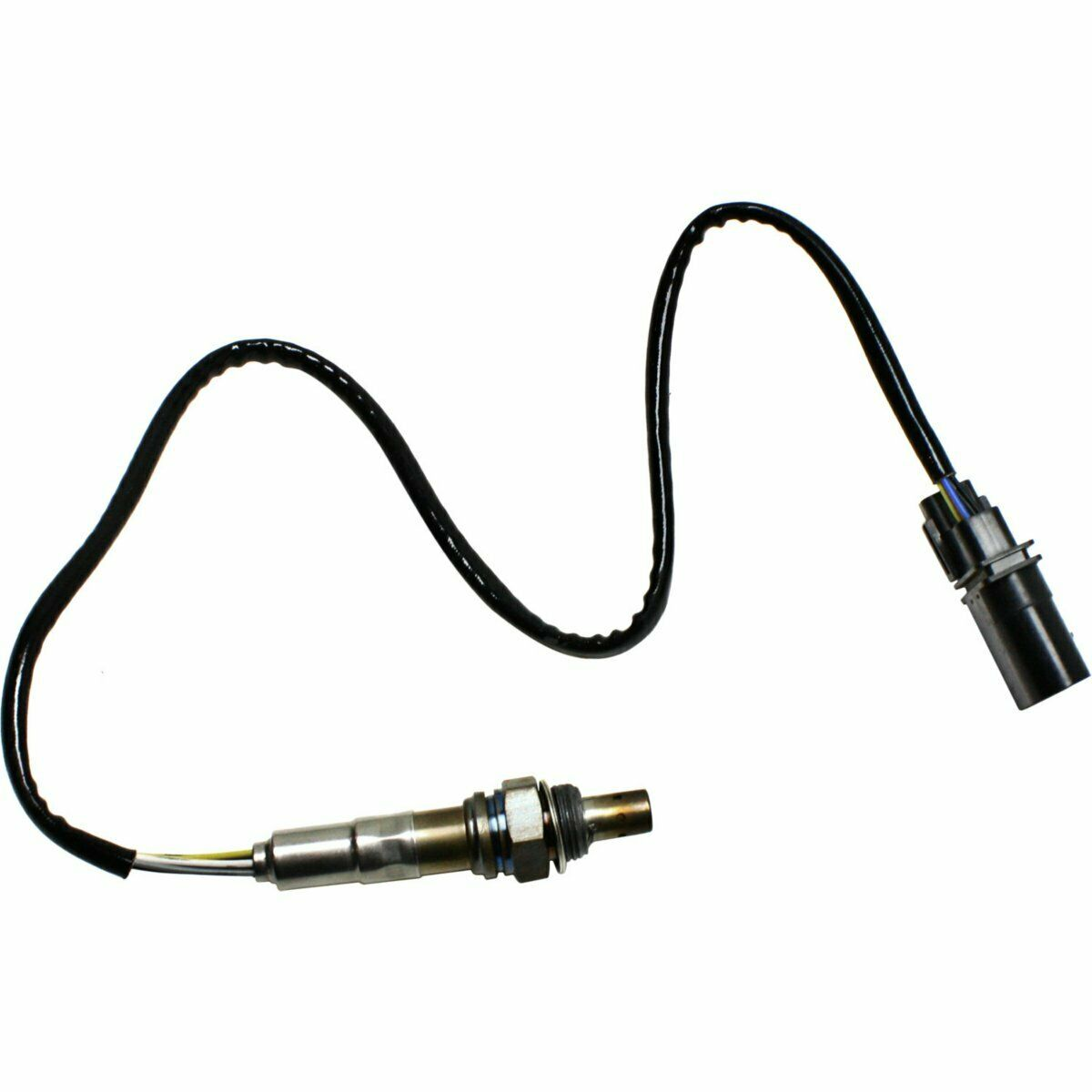 5 Wires O2 Oxygen Sensor Upstream For Kia Forte 2005-2009