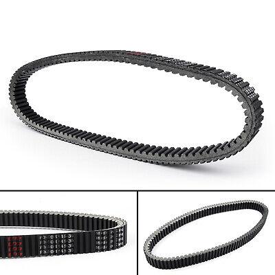 Drive Belt 59011-1087 For Kawasaki KAF950 Mule 3010 4010
