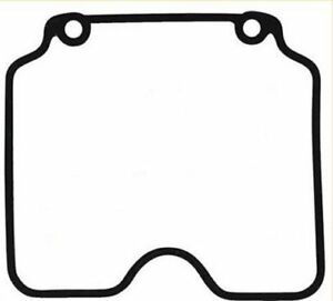 K&L Float Bowl O-ring Gasket Yamaha TW200 TW 200 01-18 18