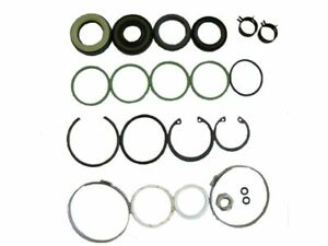 Fits 2004-2010 Nissan Titan Steering Rack Seal Kit Gates