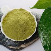 organic henna powder natural hair