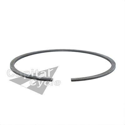 BMW Piston Compression Ring Top Ring +.25 1000CC R100 /7