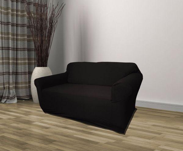 Black Sofa Covers Slipcovers
