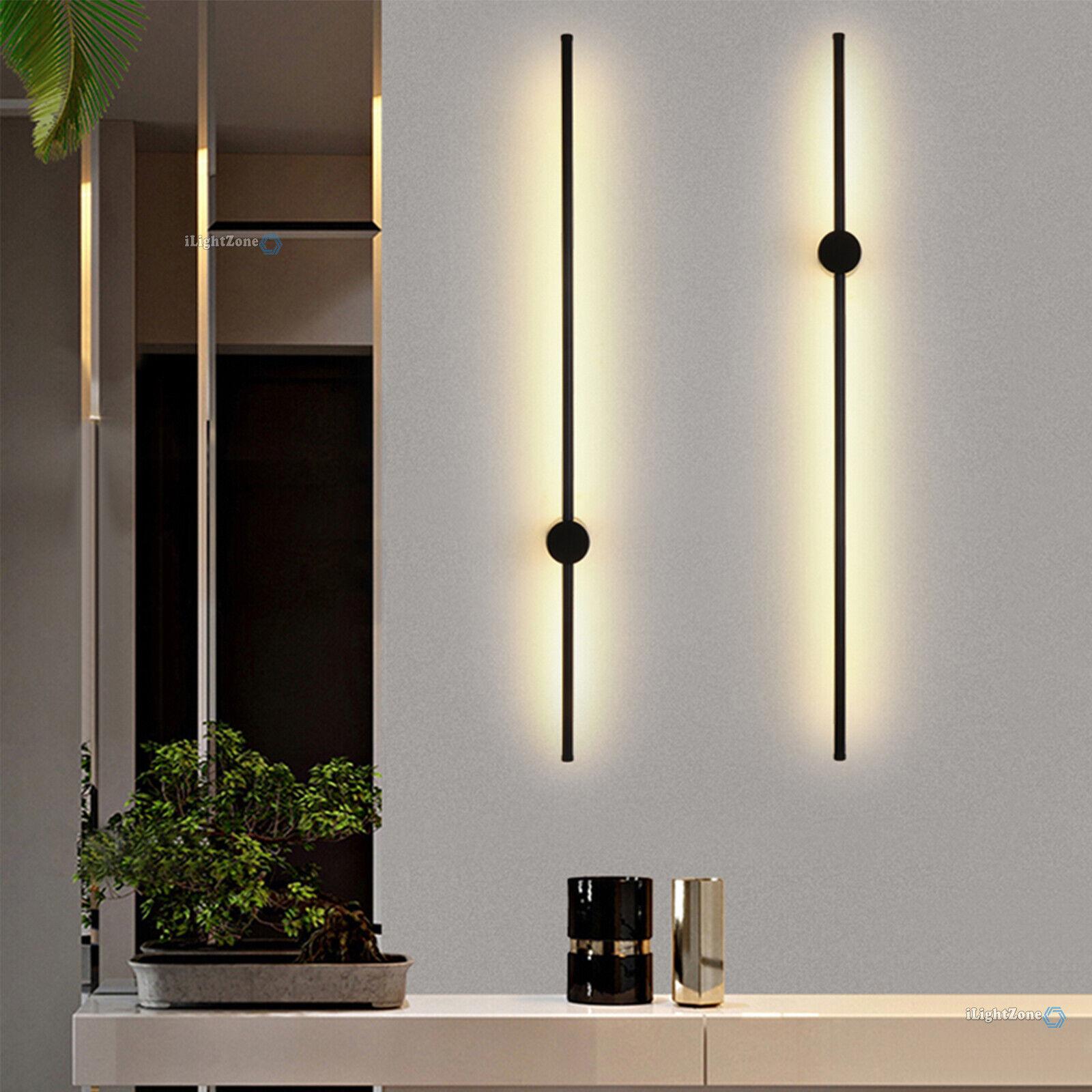 Ikea Santir 0239 Living Room Wall Lighting Uplighter Frosted Glass Shade Lamp For Sale Online Ebay