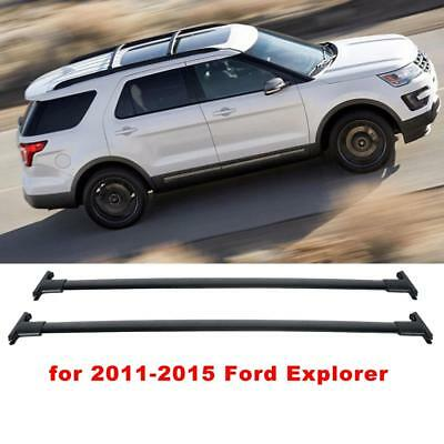 for 2011 2012 2013 2014 2015 ford