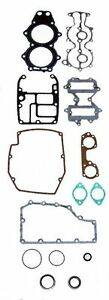 Johnson / Evinrude 35-60 Hp Power Head Gasket Kit 500-125