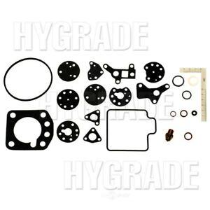 Carburetor Repair Kit fits 1973-1975 Nissan 260Z 240Z