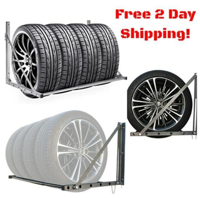 wheels tires parts folding heavy