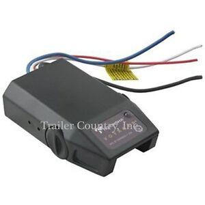 tekonsha voyager specs 2000 pontiac grand am wiring diagram proportional trailer brake controller ebay image is loading