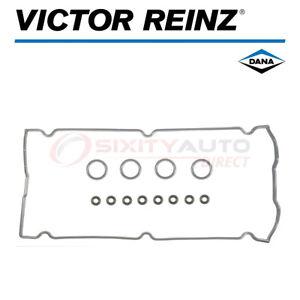Victor Reinz Valve Cover Gasket Set for 1995-1999 Dodge